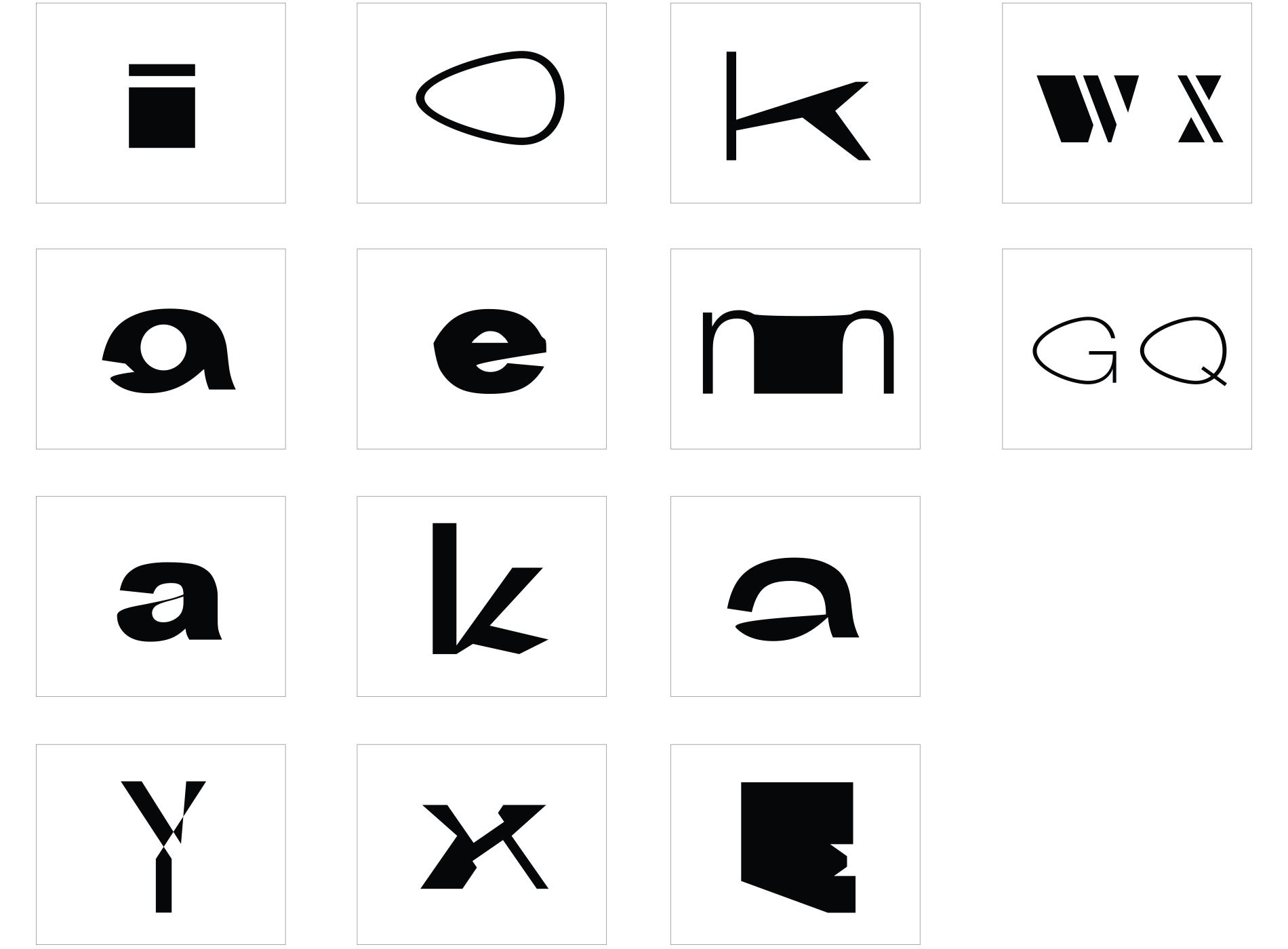 typeexperiement