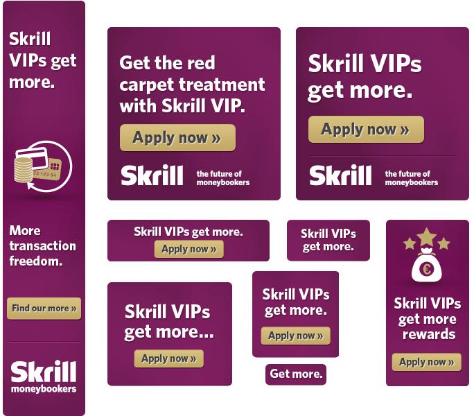 skrill-banners_v1
