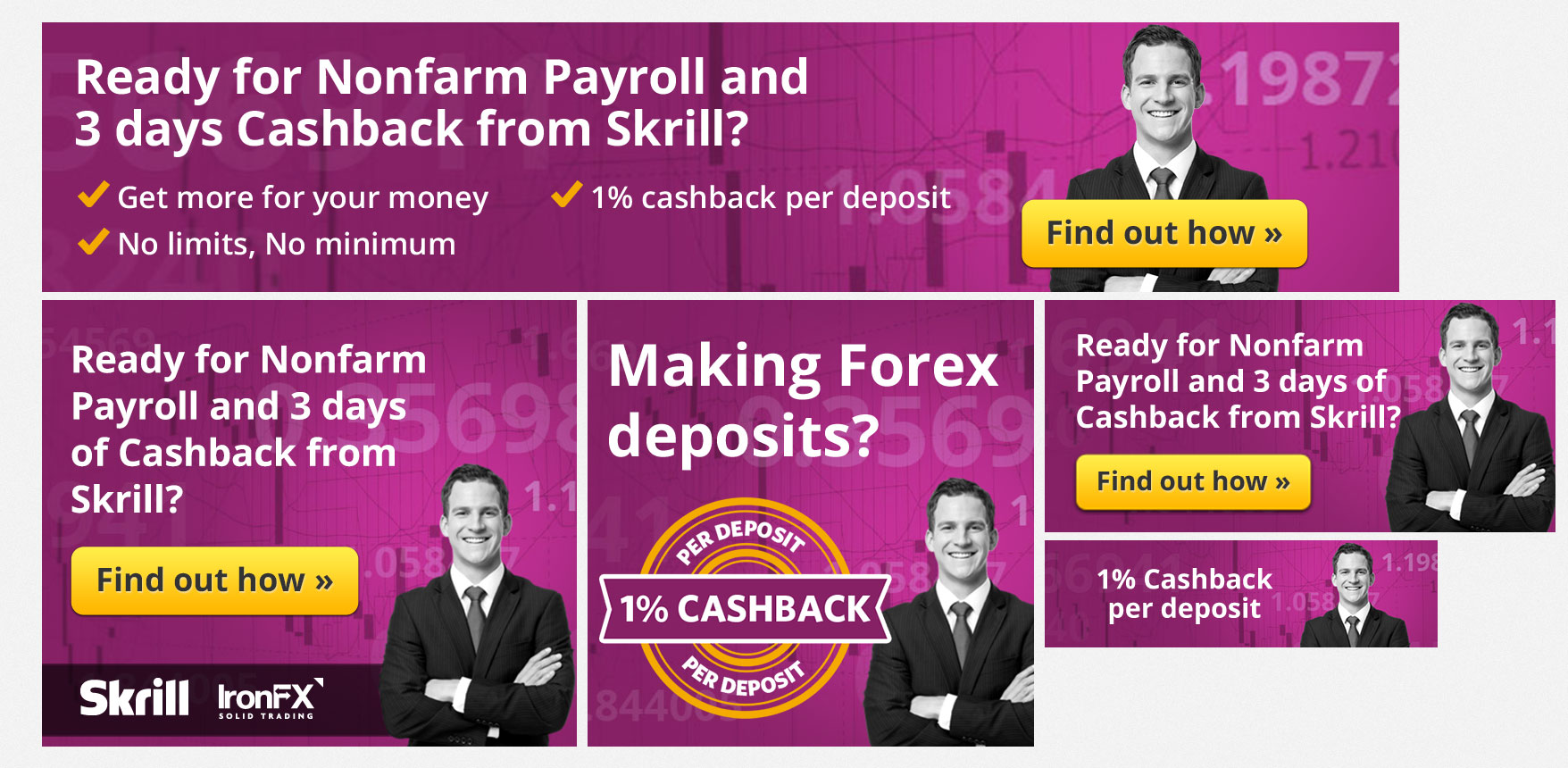 skrill-forex-banners2