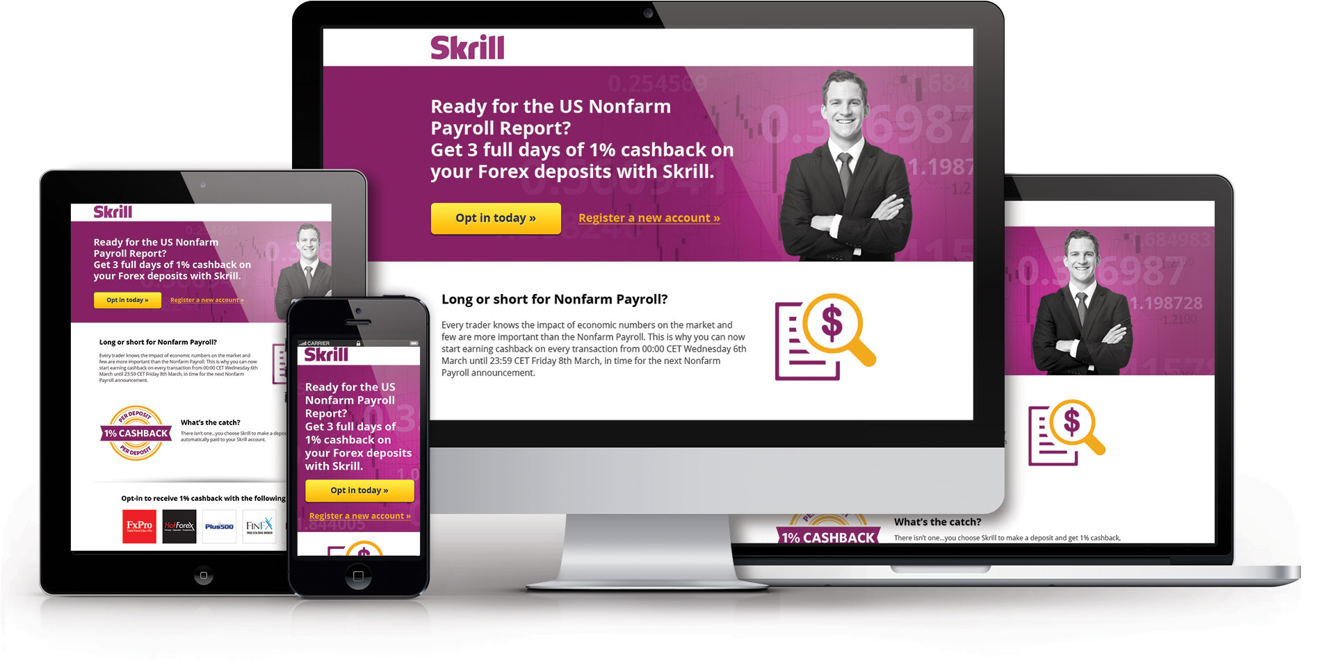 skrill-forex-multidevice1