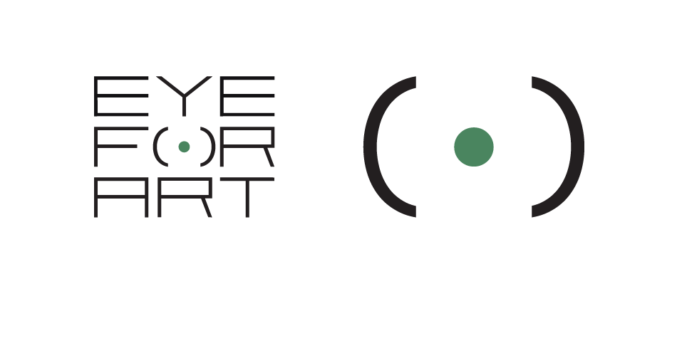 efa_01