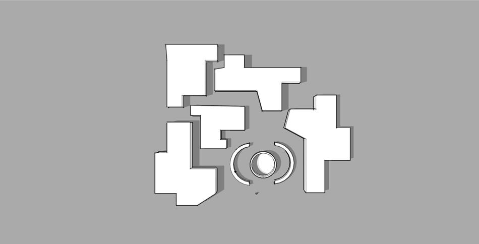 efa_07