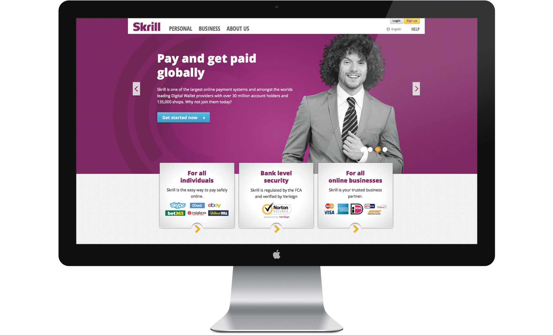 skrill1-screen-smaller