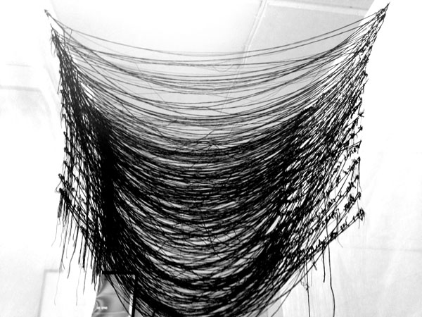 20130619_camberwell-string_02