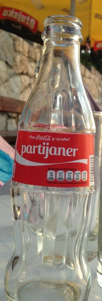 share-a-coke-01
