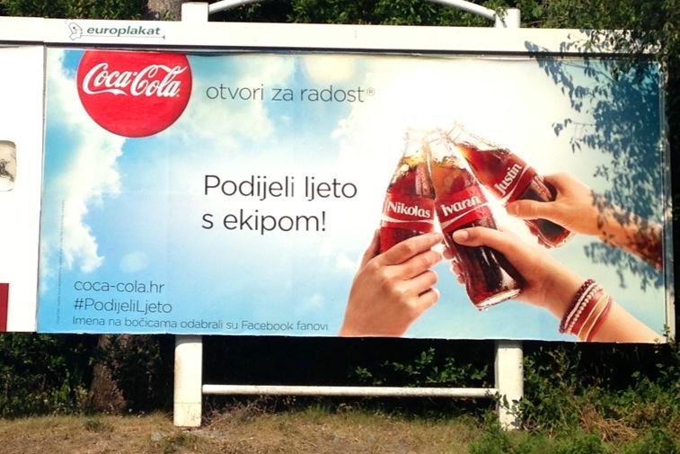 share-a-coke-billboard