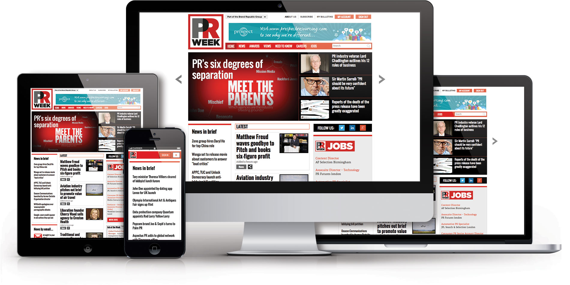 haymarket-prweek-multidevice4