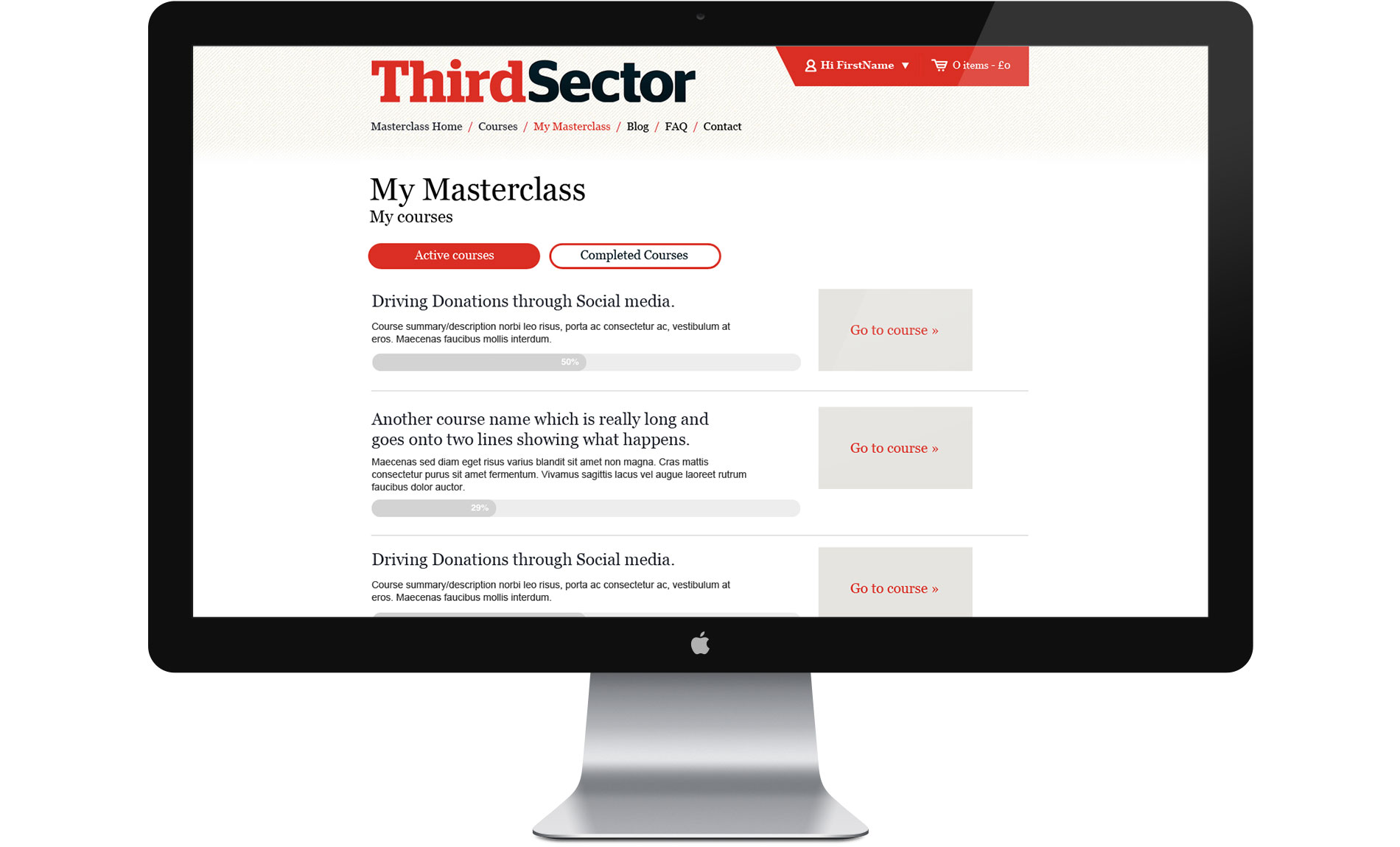 header-thirdsector