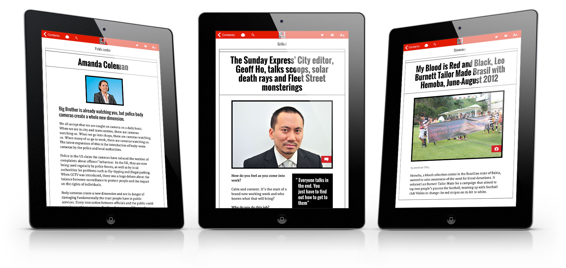 prweek-app-3screens