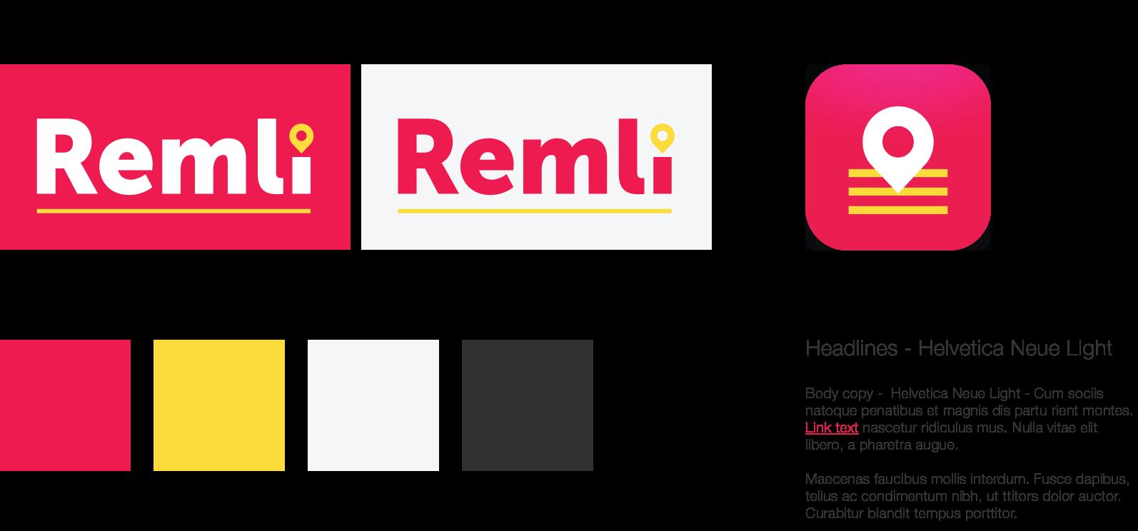remli-final-branding