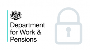 Protected: DWP UX & Service Design