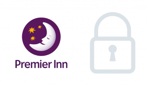 Protected: Whitbread/Premier Inn – UX and Service Design