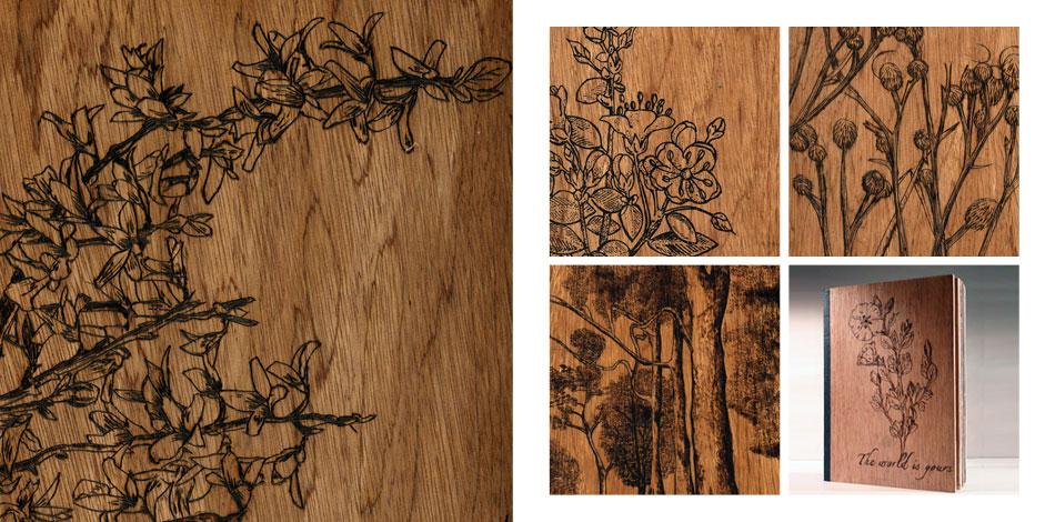 woodillustration-combo_03